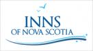 Seawind Landing - A Proud Member of INNS of Nova Scotia