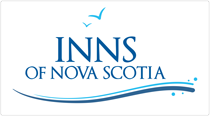 Seawind Landing on Inns Of Nova Scotia