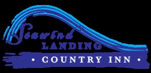 Sea Winds Landing - Logo