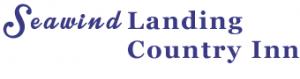 Seawind Landing - Logo