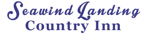 Seawind Landing Country Inn