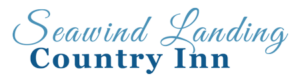 Seawind Landing Country Inn Logo