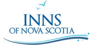 Inns of Nova Scotia